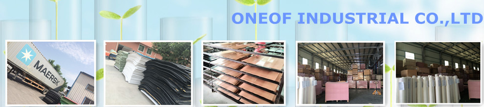 Oneof Industrial Co., Ltd.