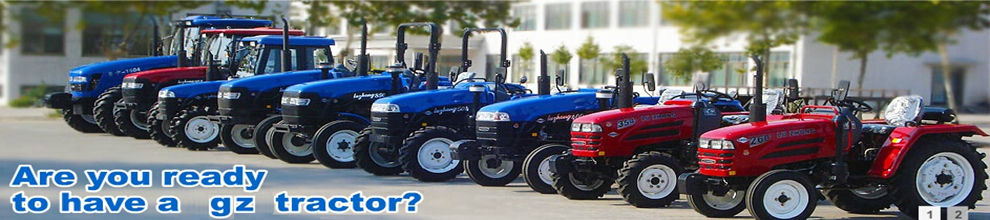 Shandong Guangzhong Machinery Co., Ltd.