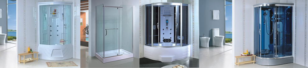 Hangzhou Lante Luxury Bathroom Co., Ltd.