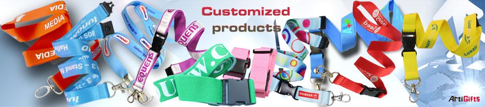 Zhongshan Artigifts Premium Metal & Plastic Co., Ltd.