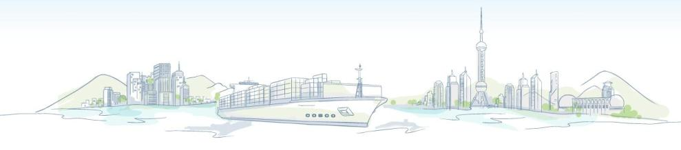 Seabay International Freight Forwarding Ltd.