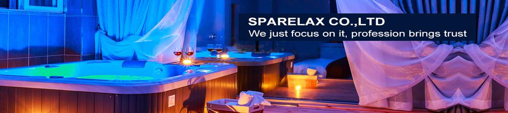 SpaRelax Co., Ltd.