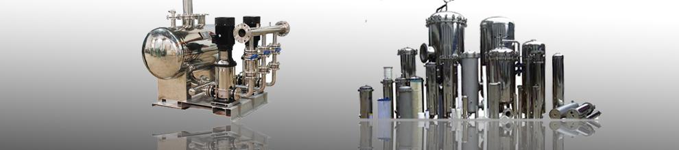 Wenzhou Longva Light Industrial Machinery Co., Ltd.