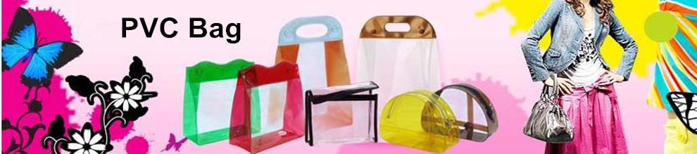 Rainjojo Plastic Products Co., Ltd.