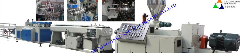 Zhangjiagang Xingjinggang Machinery Co., Ltd.