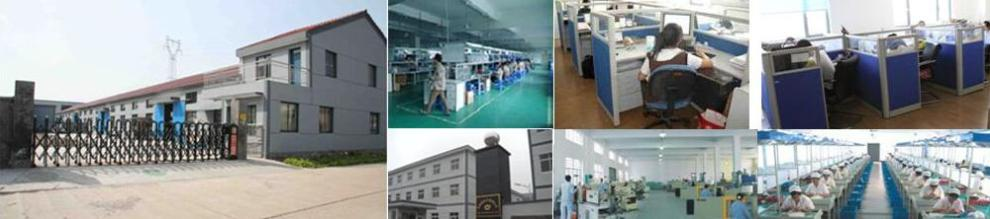 Ningbo Best Group Co., Ltd.