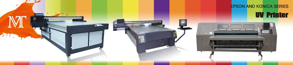MeiTu Digital & Technology Co., Ltd.