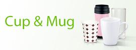 Cup & Mug