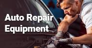 Auto Repair Equipment