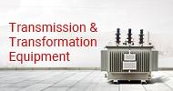 Transmission & Distribution