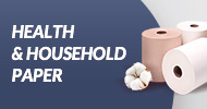 Health & Household Paper