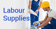 Labour Supplies