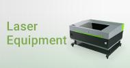 Laser Equipment