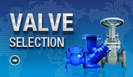 Source Valve Products from China Manufacturers & Suppliers