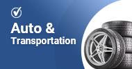 Auto&Transportation