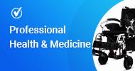 Selected Medicine