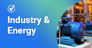 Industry&Energy