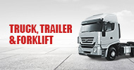 Truck & Forklift
