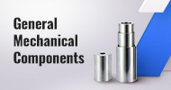 General Mechanical Components
