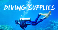 Diving Supplies