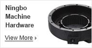 Important hardware market