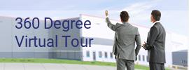 Virtual Factory Tour