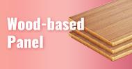 Wood-based Panel