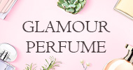 Glamour Perfume