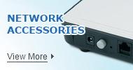 Network Accessories