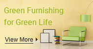 Green Furnishing
