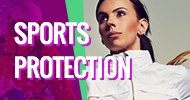 Sports Protection