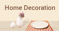 Home Decoration