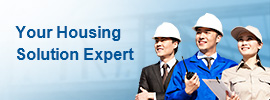 Your Housing Solutions Expert