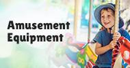 Amusement Equipment