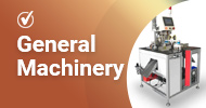 General Machinery