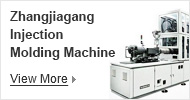 Injection molding machine-pillar industry of Zhangjiagang