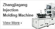 Injection molding machine-pillar industry of Zhangjiagang
