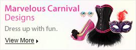 Charm Carnival