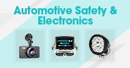 Automotive Safety & Electronics