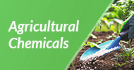 Agricultural Chemicals