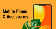 Mobile Phone & Accessories