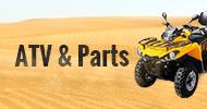 ATV & Parts