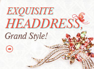 Source for headwear Manufacturers in China