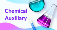 Chemical Auxiliary