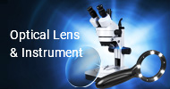 Optical Lens & Instrument