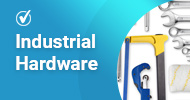 Industrial Hardware