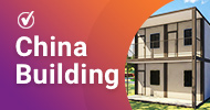China Building