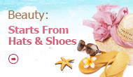 Source for Quality Women's Hat & Shoe Suppliers in China