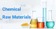 Chemical Raw Materials
