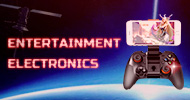 Entertainment Electronics